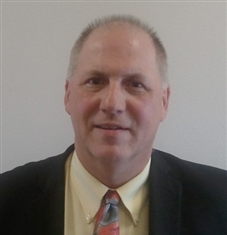 John Williams Ameriprise Financial Advisor