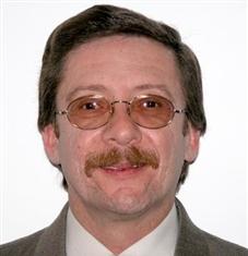 John Ferreira Jr Ameriprise Financial Advisor