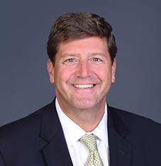 John Hughes Ameriprise Financial Advisor