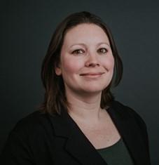 Amanda Herber