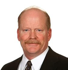 John Shaw Ameriprise Financial Advisor