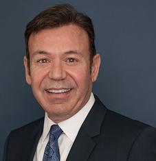 John Zangari Ameriprise Financial Advisor
