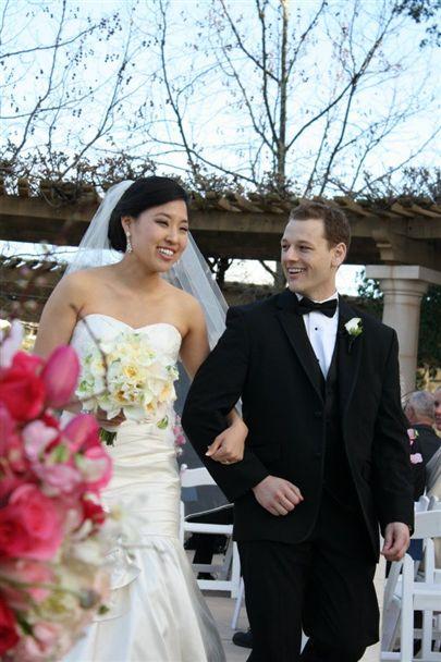 Wedding March 10, 2012