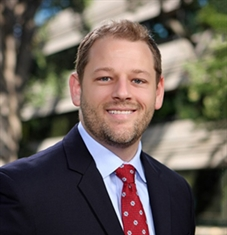 John Kovalek Ameriprise Financial Advisor