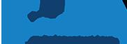 Jon Borgman Custom Logo
