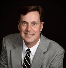Jon Hemmings Ameriprise Financial Advisor