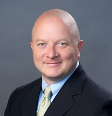 Jon Sabo Ameriprise Financial Advisor