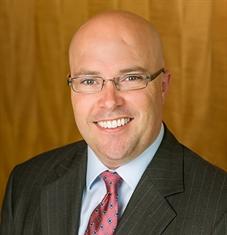 Jon Williams Ameriprise Financial Advisor