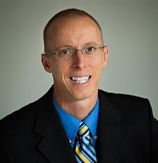 Jonah M Beckermann Ameriprise Financial Advisor