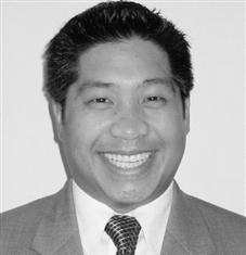 Jonathan A Lucas Ameriprise Financial Advisor