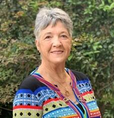Kathy Deitz