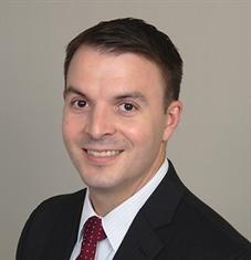 Jonathan Martin Ameriprise Financial Advisor
