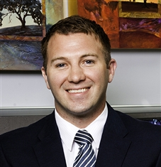 Jonathan Gorom Ameriprise Financial Advisor