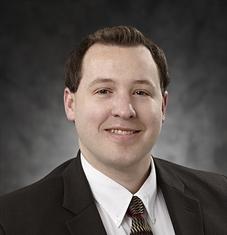 Jonathan Litmer