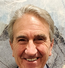 Jonathan B Mirer Ameriprise Financial Advisor