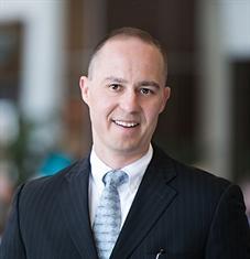 Jonathan Delo