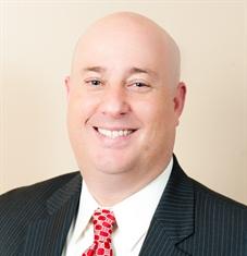 Jonathan Kuttin Ameriprise Financial Advisor