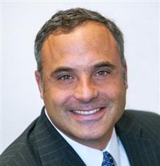 Jonathan Rea Ameriprise Financial Advisor
