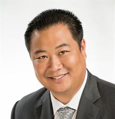 Jonathan Tong Ameriprise Financial Advisor