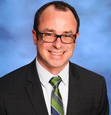 Jonathon Hornbeck Ameriprise Financial Advisor