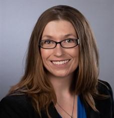 Stephanie Kilb