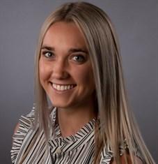 Emily Saracene