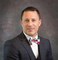 Jordan M Orvek Ameriprise Financial Advisor