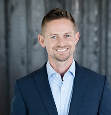 Jordon Jellison Ameriprise Financial Advisor