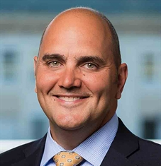 Jorge Ciprian Ameriprise Financial Advisor