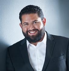 Jose Quintanilla Ameriprise Financial Advisor
