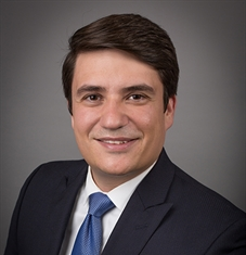 Jose Vicente Jr Ameriprise Financial Advisor