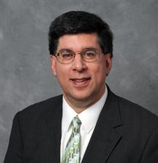 Joseph Civiletti Ameriprise Financial Advisor