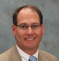 Joseph A O'Keefe Ameriprise Financial Advisor