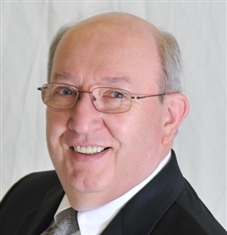 Joe Reidy Ameriprise Financial Advisor
