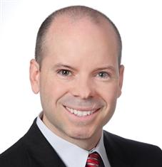 Joseph Rosenbaum Ameriprise Financial Advisor
