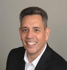 Joseph Bialoglaw Ameriprise Financial Advisor