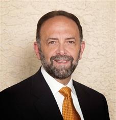 Joseph Amodei Ameriprise Financial Advisor