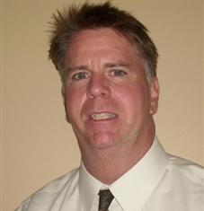 Joseph Knarr Ameriprise Financial Advisor