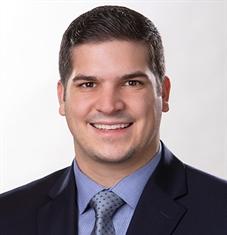 Joseph Figurelli Ameriprise Financial Advisor