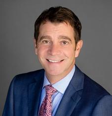 Joseph Della Monica Ameriprise Financial Advisor