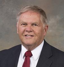 H J Cook Ameriprise Financial Advisor