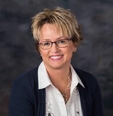 Lisa Blattler