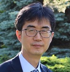 Joseph Kim Ameriprise Financial Advisor