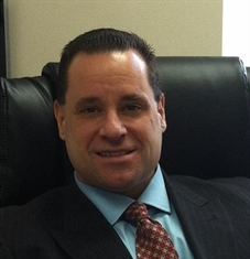 Joseph Lisanti Ameriprise Financial Advisor