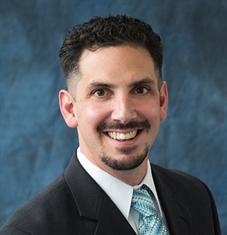 Joseph Hinojos Ameriprise Financial Advisor