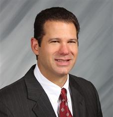 Joseph M Musser Jr Ameriprise Financial Advisor