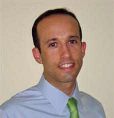 Joseph Silva Ameriprise Financial Advisor