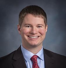Joseph Mann Ameriprise Financial Advisor