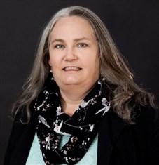 Melinda Hammen