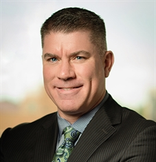 Joseph De Largy Ameriprise Financial Advisor